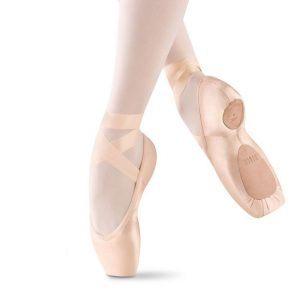 dramatica-zapatillas-puntas-ballet-danza-bloch