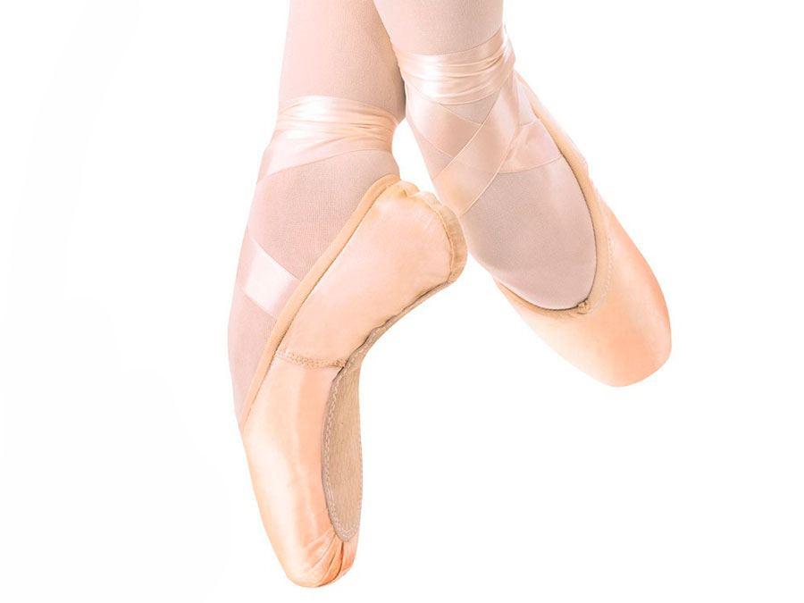 puntas-ballet-2007-grishko