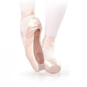 puntas-ballet-rubin-r-class
