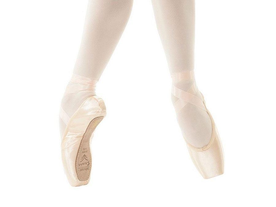 zapatillas-de-punta-debutante-sansha