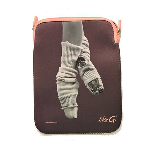 Funda Tablet Laptopbag LG-LTBI-10
