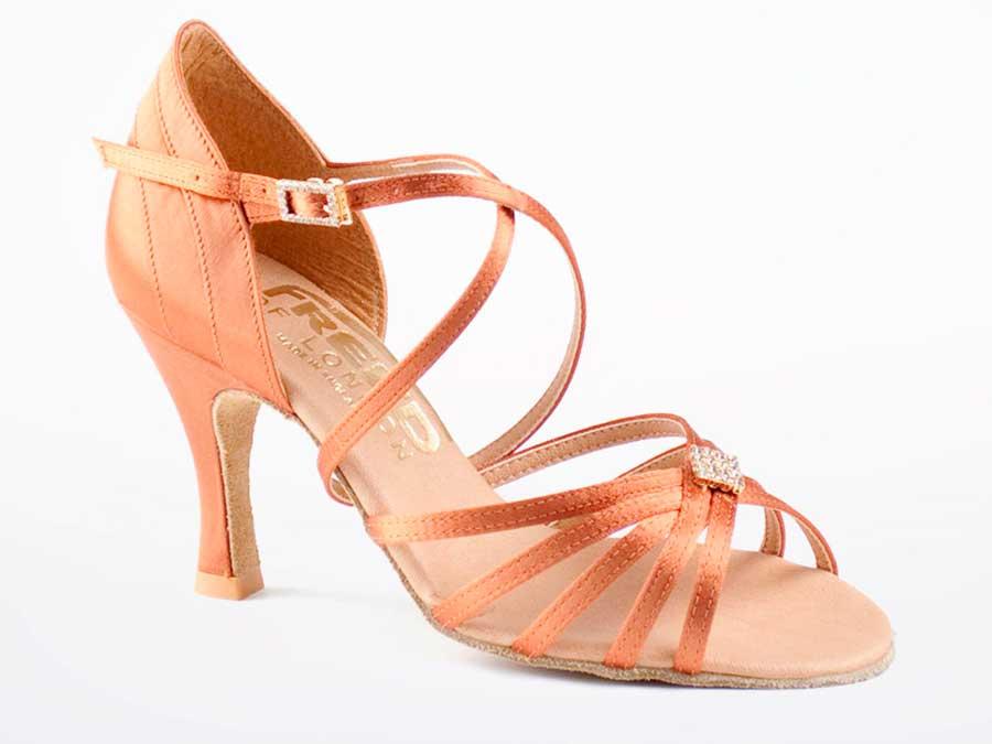 Zapatos de salón Lois, Freed