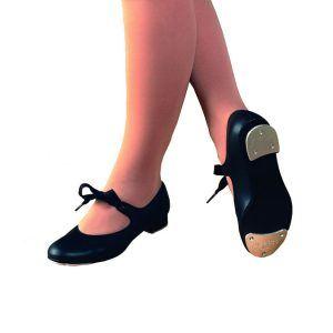 Zapato Claqué U925, Capezio