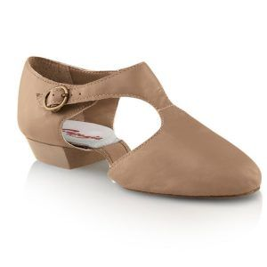 Zapato Pedini 321