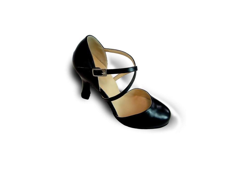 Zapato Salón 728, Ball Pilmar