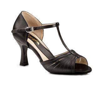Zapato Salón BR128, Capezio.