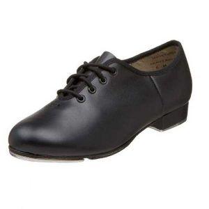 Zapatos mod. CG55 de claqué de Capezio.
