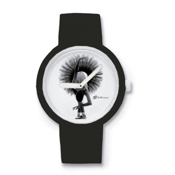 Reloj 501FBWA-B-01 de Ballet Forever B - 501FBWA-B-01, Dance Distribution.