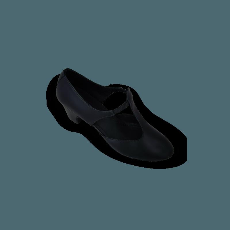 Zapato Profesora 506, Ball Pilmar