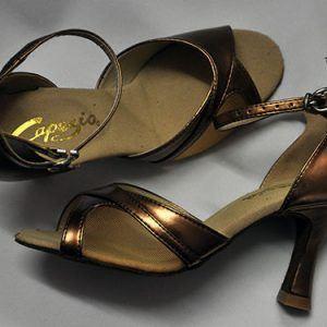 Zapato Salón SD108