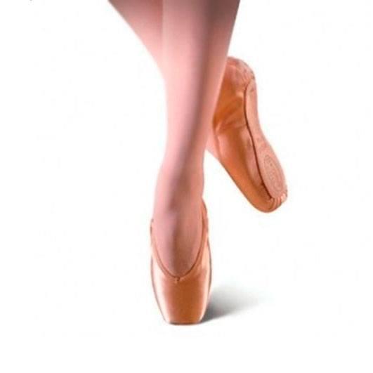 Zapatillas de Punta Studio I