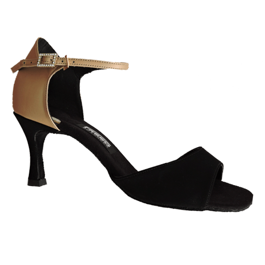 Zapatos Salón Katherine