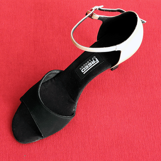 Zapatos-Salón-Katherine1