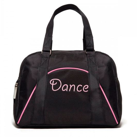 Bolsa Child Dance Bag B46C, Capezio
