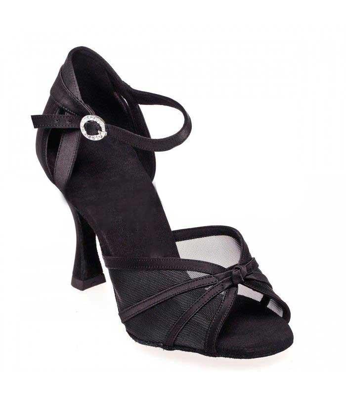 Zapato Salón R3268, Rummos
