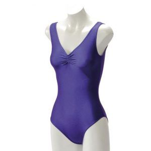 Maillot - 3040