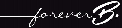 Forever B