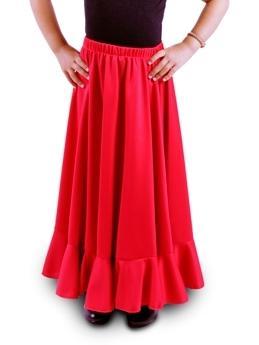 faldas-ensayo