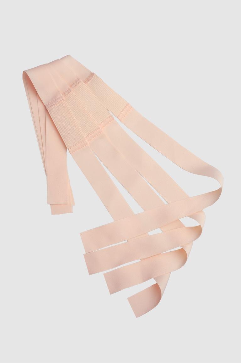 TLC-Ribbons