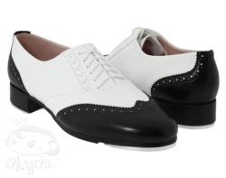 BLS0341Charleston-zapatos-claque-taps-bloch-2s