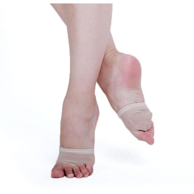 Feety