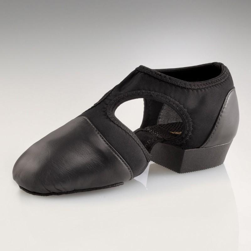 PP323-Capezio-Pedini-Femme-Lyrical-Shoes-2